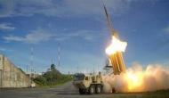 S-400 मिसाइल डील पर लगी मुहर, 400KM दूर से ही दुश्मन की मिसाइल होगी ध्वस्त