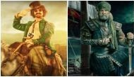 'ठग्स ऑफ हिंदोस्तान' के इस धमाकेदार क्लाइमेक्स के लिए अमिताभ और आमिर के बीच हुई अनबन और फिर...