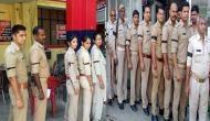 विवेक तिवारी हत्याकांड : UP पुलिस में विद्रोह, आरोपी सिपाही के समर्थन में उतरे पुलिसवाले