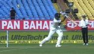 वेस्टइंडीज के खिलाफ शतक लगाते ही कोहली ने रचा इतिहास, ब्रैडमैन और सचिन जैसे खिलाड़ियों की श्रेणी में हुए शामिल