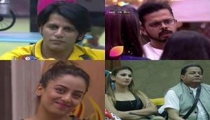 Bigg Boss 12 Weekend Ka Vaar: New twist in the elimination process as this contestant will be sent to the secret room