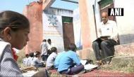 Jammu and Kashmir school lacks basic infrastructure, students suffer
