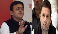 MP: मायावती के बाद अखिलेश यादव ने भी दिया कांग्रेस को झटका, कहा- BSP से करेंगे गठबंधन