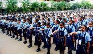 उत्तर प्रदेश: इस सरकारी स्कूल में 'भारत माता की जय' बोलने पर है पाबंदी, न मानने पर छात्रों को मिलती है सख्त सजा