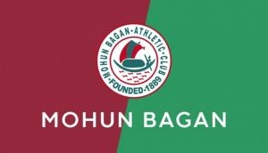 Mohun Bagan, East Bengal likely to play in Indian Super League