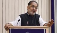 Last 5 budgets have been for farmers, this too will be for them: Agriculture and Farmers' Welfare Minister Radha Mohan Singh