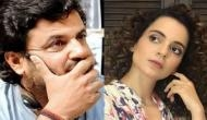 India #MeToo: Kangana Ranaut accuses Queen Director Vikas Bahl of sexual harassment; says 'he'd bury his face in my neck'