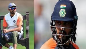 विजय-करुण की बगावत से BCCI नाराज, दोनों के खिलाफ कड़ी कार्रवाई संभव