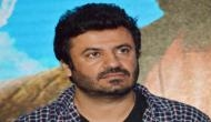 Queen Director Vikas Bahl accused of sexual harassment; woman says 'lying down beside me, he opened his pant and...!