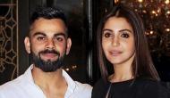 Watch: Virat Kohli discloses first interaction with Anushka Sharma