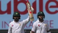 Pakistan all-rounder Mohammad Hafeez to retire after Abu Dhabi Test against New Zealand