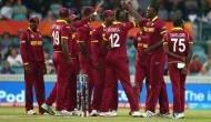 वन डे और T-20 सिरीज के लिए वेस्टइंडीज टीम की हुई घोषणा, टीम में वापस आया धोनी का ये पसंदीदा खिलाड़ी
