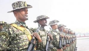 ITBP Recruitment 2018: Apply for the vacancy under the benefits of 7th Pay Commission