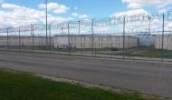 जेल में बंद कैदी परिजनों को कर सकेंगे वीडियो कॉल, यहां की सरकार ने शुरु की सुविधा