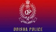 Odisha: 5 policemen suspended for dereliction of duty in Puri violence
