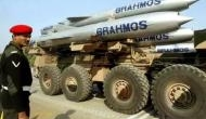 Security Breach: Nishant Agarwal, Pakistan ISI agent arrested at Brahmos missile unit in Nagpur