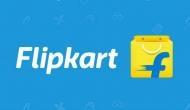 Flipkart ने निकाली 30 हजार पदों पर वैकेंसी, 10वीं, 12वीं पास को अपने शहर में नौकरी पाने का मौका