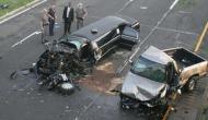 अमेरिका: सड़क हादसे में गई 20 लोगों की जान, 9 साल बाद हुआ ऐसा बड़ा एक्सीडेंट