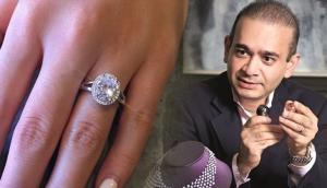 नीरव मोदी ने बेची करोड़ों की नकली डायमंड रिंग, टूट गई कनाडा के इस व्यक्ति की मंगनी