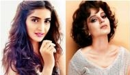 Kangana Ranaut slams Sonam Kapoor says, 'she is so dumb, she is known because of her father Anil Kapoor'