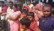 गुजरातियों के खौफ से 20 हजार उत्तर भारतीय सब छोड़कर भागे, बोले- वो डरावने मंजर भूल नहीं सकते