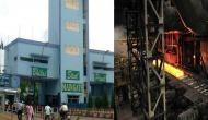 भिलाई स्टील प्लांट के इतिहास में दूसरा बड़ा हादसा, गैस पाइप लाइन ब्लास्ट में 8 लोगों की मौत
