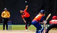 एक बार फिर से क्रिकेट हुआ शर्मसार, पाकिस्तानी मूल के तीन खिलाड़ियों की काली करतूत पर ICC में उठाया ये बड़ा कदम