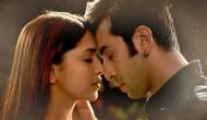 Is Deepika Padukone going to star opposite Ranbir Kapoor and Ajay Devgn in Luv Ranjan's next film?