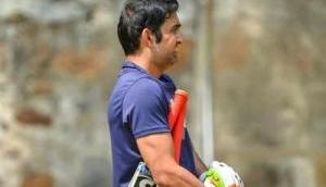 Delhi pull off thriller against Jharkhand to enter Vijay Hazare final