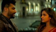 Namaste England Trailer 2: अर्जुन कपूर और परिणीति चोपड़ा की 'नमस्ते इंग्लैंड' की लव केमेस्ट्री में आएगा बड़ा ट्विस्ट,रिलीज हुआ ट्रेलर