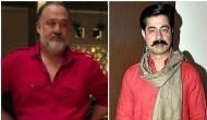 #MeToo: आलोक नाथ के रेप के आरोप को लेकर CINTAA हुआ सख्त, सुशांत सिंह ने कहा भेजेंगे नोटिस