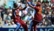 दूसरे टेस्ट में हार का बदला लेने के लिए वेस्टइंडीज ने चली ये बड़ी चाल, टीम में वापस आया ये दिग्गज खिलाड़ी