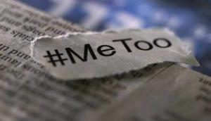 एश्वर्या ने भी #Metoo के खिलाफ उठाई आवाज, कहा-महिलाओं की इज्जत...