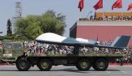S-400 के जवाब में पाकिस्तान ने चीन से मंगाए 48 मिलिट्री ड्रोन, इस खास तकनीक हैं लैस