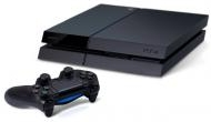 Sony sues man for selling jailbroken PS4s