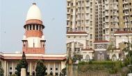 आम्रपाली ग्रुप के तीन निदेशकों को सुप्रीम कोर्ट ने भेजा पुलिस हिरासत में, ये हैं आरोप