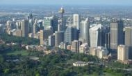 ऑस्ट्रेलिया के इन दो खूबसूरत शहरों में बसने की आपकी ख्वाहिश अब पूरी नहीं हो पायेगी