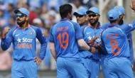 टीम इंडिया को वर्ल्ड कप के लिए आखिरकार मिला नंबर 4 का बल्लेबाज़, 60 की औसत से बना रहा है रन