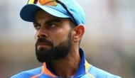 This is what Virat Kohli said about his rivalry with Rohit Sharma