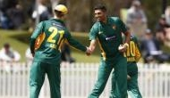 भारतीय मूल के खिलाड़ी ने ऑस्ट्रेलिया में रच डाला इतिहास, हैट्रिक सहित हासिल किये 7 विकेट
