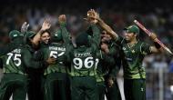 वर्ल्डकप से पहले पाकिस्तान की टीम को लगा बड़ा झटका, इस खिलाड़ी ने क्रिकेट को कहा अलविदा
