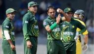 Pakistan's Abdur Rehman bids adieu to international cricket