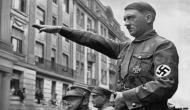 हिटलर की सेक्स लाइफ के बारे में CIA ने किया चौंकाने वाला खुलासा, जानकर दंग रह जाएंगे आप