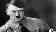 अजब: सालों तक रहस्स्य बनी हुई थी जर्मनी के तानाशाह हिटलर की मौत, दांत से हुआ था खुलासा