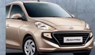 दिवाली से पहले Hyundai ने पेश किया सेंट्रो का नया एडिशन, कीमत है जबरदस्त