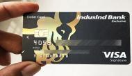 अब दो कार्ड का झंझट खत्म, एक ही कार्ड में डेबिट-क्रेडिट की सुविधा, ऐसे करें अप्लाई