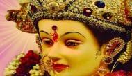 Navaratri 2018: मां दुर्गा को रखना है प्रसन्न तो भूल कर भी 9 दिनों तक न करें ये काम
