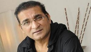 #MeToo: Singer Abhijeet Bhattacharya ignores harassment allegations and says, ' doesn't want to give attention to fat and ugly girls'