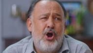 #MeToo Row: Alok Nath will have to pay for his deeds; this serious action taken against him