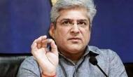 AAP सरकार के परिवहन मंत्री इनकम टैक्स के निशाने पर, 16 स्थानों पर छापेमारी